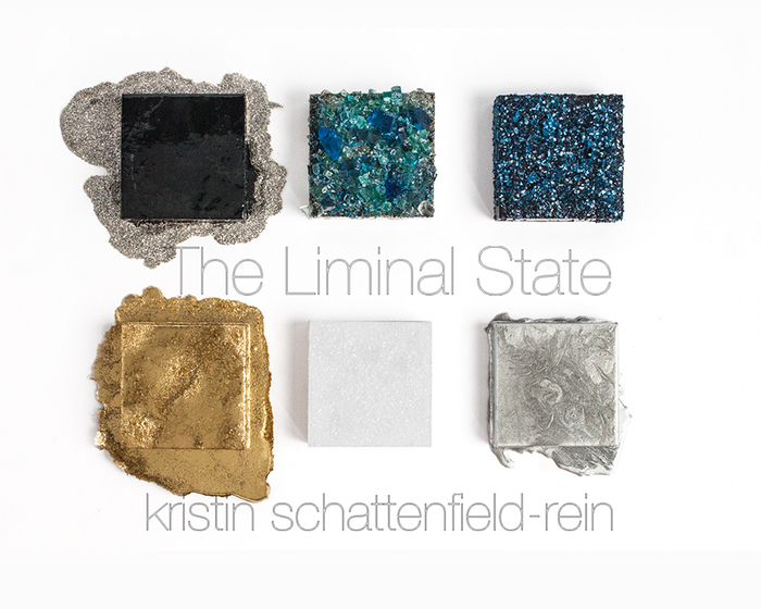 Kristin Schattenfield-Rein